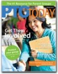 PTO Today Magazine August 2017