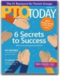 PTO Today Magazine September 2017
