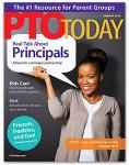 PTO Today Magazine January 2018