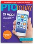 PTO Today Magazine March/April 2018