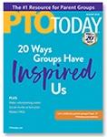PTO Today Magazine August 2018