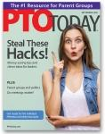 PTO Today Magazine September 2018