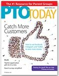 PTO Today Magazine March/April 2019
