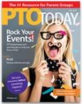 PTO Today Magazine Fall 2019