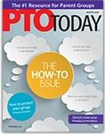 PTO Today Magazine Winter 2020