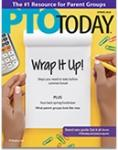 PTO Today Magazine Spring 2020