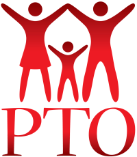 PTO Logo (red, vertical)