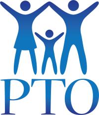 PTO Logo (blue, vertical)