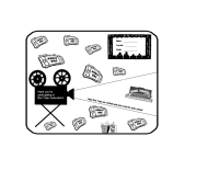 movie time collection sheet