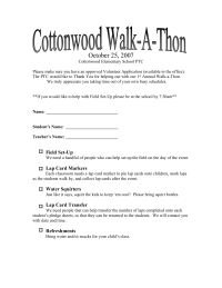 walkathonvolunteerflyer