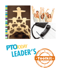 PTO Today: Leader's Toolkit