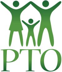 PTO Logo (green, vertical)