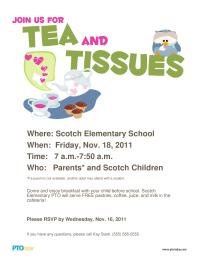 math worksheet : boohoo breakfast  kindergarten transition  pto today : Kindergarten Back To School Poems For Parents