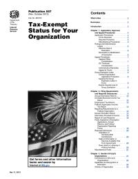 http://www.irs.gov/pub/irs-pdf/p557.pdf