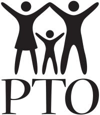 PTO Logo (black, vertical)