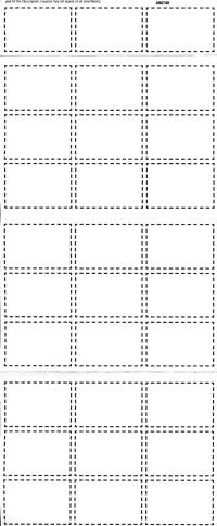 Fall 2008 BonusBTFE offer form - blk/wht part1 - exp 10/31/08