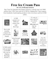 BTFE Collecton Sheet/BTFE Educational Tool
