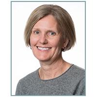 Paula Mullen