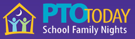 PTO Today School Family Nights